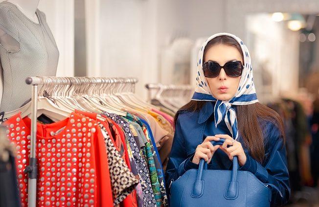 secret shopping companies