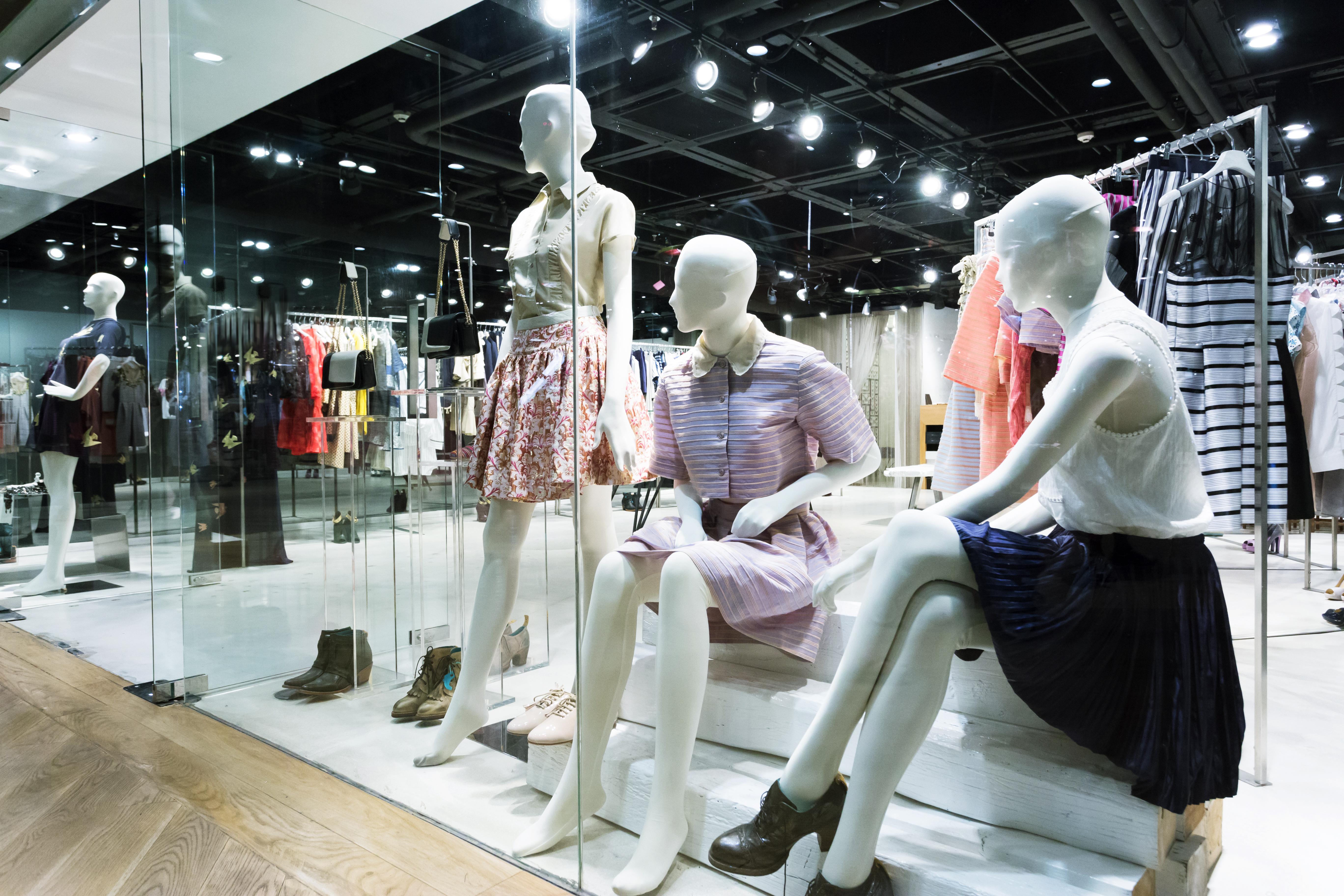 Www tv3 ie fashion shop 96